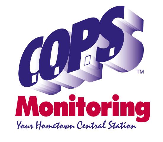 COPS Logo 06 15 04