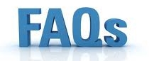 faqs_security_systems