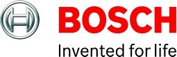 sidebar_255_bosch_logo